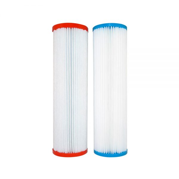 FillFast Marine Replacement Filters