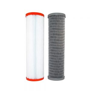 FillFast RV Replacement Filters