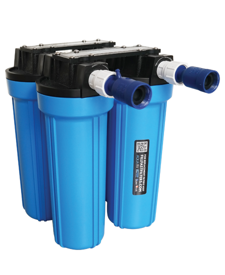 FillFast-Professional-Metal-Remover-and-Water-Prefilter